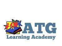 ATG-Learning-Academy sundance vacations