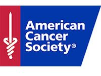 American-Cancer-Society-Sundance-Vacations