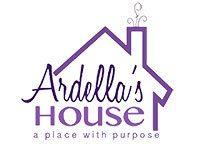 Ardellas-house sundance vacations