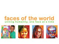 Faces-of-the-World