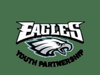 sundance-vacations-eagles-youth-partnership-logo-200x150