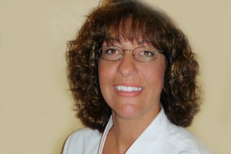 2014-05-Sundance-Denise-Miller speaks at Florida Summit