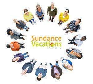 sundance-vacations-happy-employees
