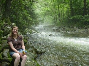 Sundance Vacations Traveler of the Day Winner for May Martha H