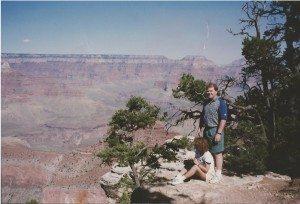 sundance-vacations-john-and-tina-dowd-grand-canyon