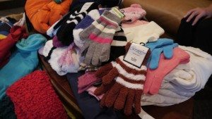 sundance-vacations-charities-salvation-army-wilkes-barre-2015-coat-drive-gloves
