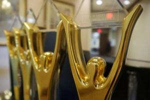 sundance-vacations-stevie-awards-finalists-customer-service