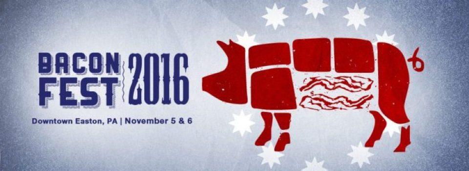 sundance-vacations-sponsors-pa-bacon-fest