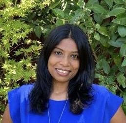 Radhika Sundar, CPA