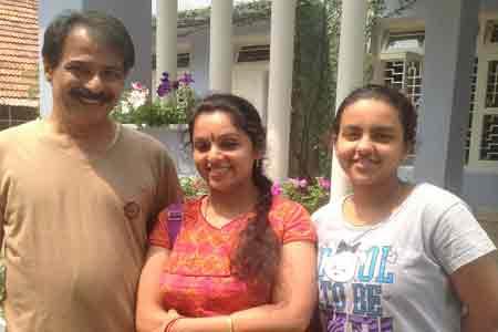 Sundara-mahal-homestay-guests-images-Dr.-Krishnan-Rimitha-Jasmin.j