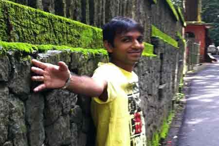 Sundara-mahal-homestay-guests-images-Sourab-Jain.