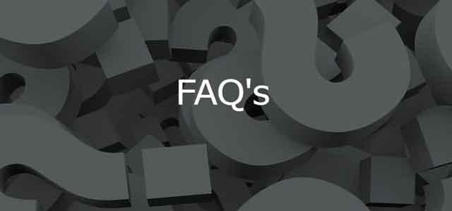FAQ---001