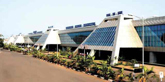 FAQ-Arriving-at-Calicut-Airport-Header-for-Mobile