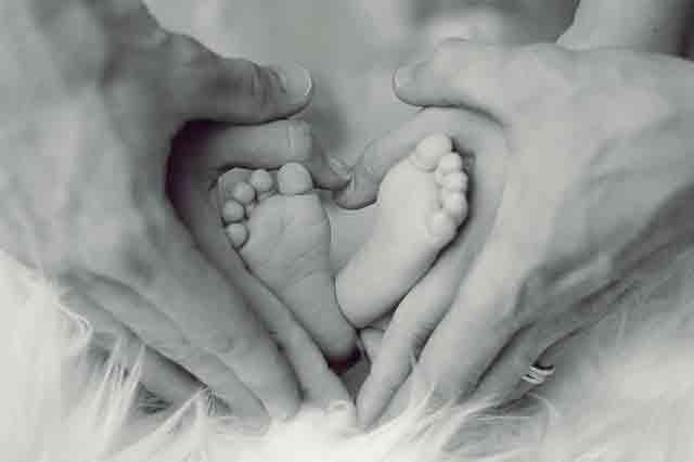 baby-heart