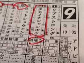 東証一部指定条件を根拠に昇格銘柄を予想する