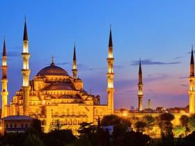 トルコ株ETFの魅力と現況