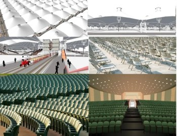 Redeemed-Churchs-new-auditorium-that-can-accommodate-12-million