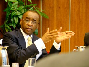 Strive_Masiyiwa_1