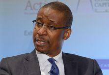 Image result for Trade Minister Okechukwu Enelamah