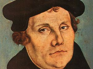 Martin-Luther-compressor