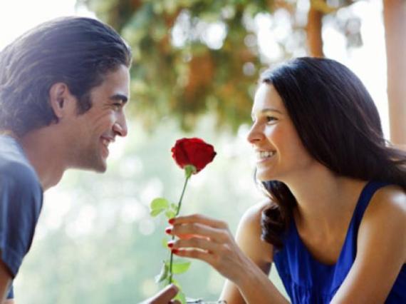 Image result for dating medianet.info