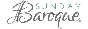 sundaybaroque_greyB_logo
