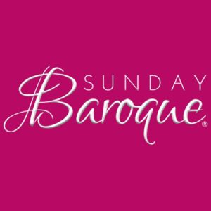 Sunday Baroque