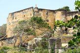 fort-jesus-mombasa-kenya