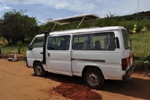 the-ket-safari-van-of