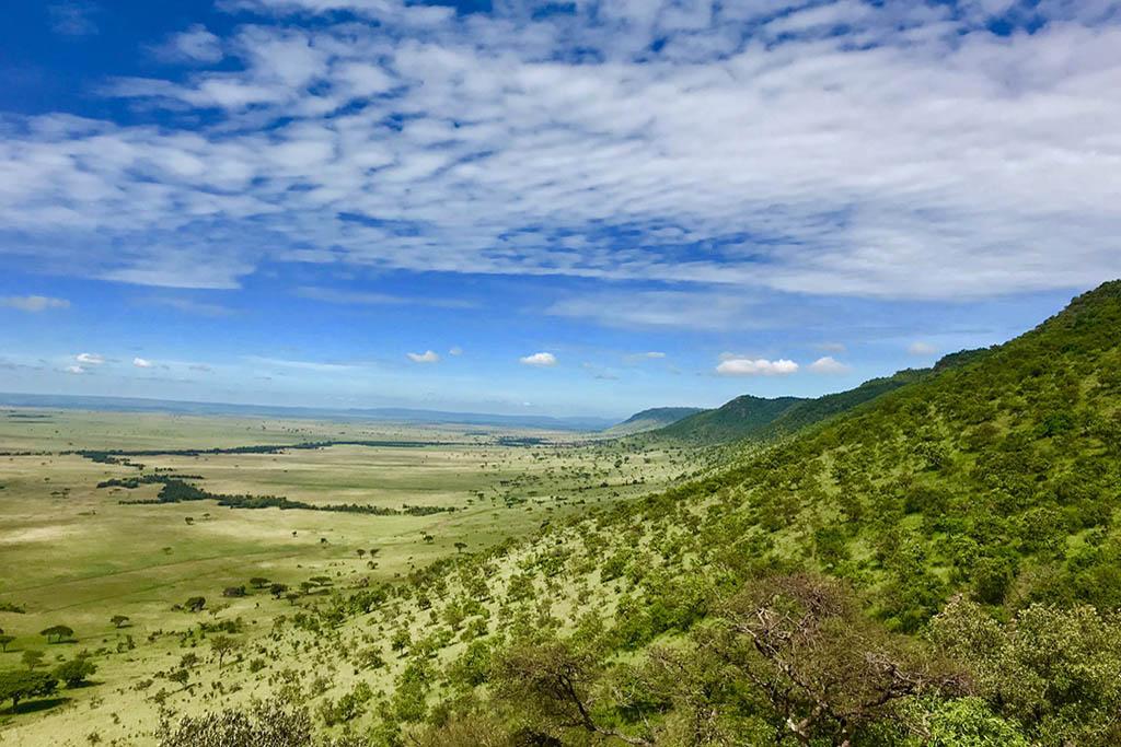 view-of-the-mara-plains