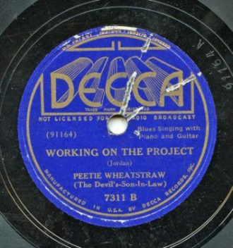 rare-blues-78-peetie-wheatstraw-working-on-the-project-decca-7311-hear_3767094