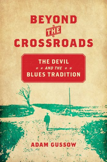 Charlie Jordan | Big Road Blues