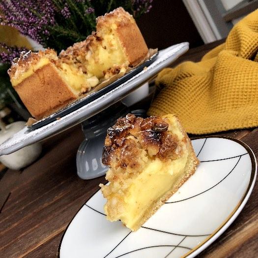 Pudding-Streusel-Kuchen_1