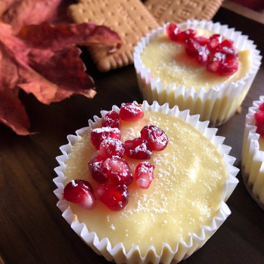 Mini-New York Cheesecake_2