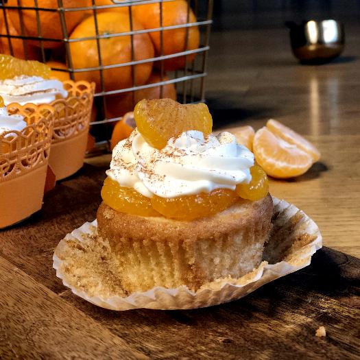 Mandarine-Schmand-Cupcakes_1