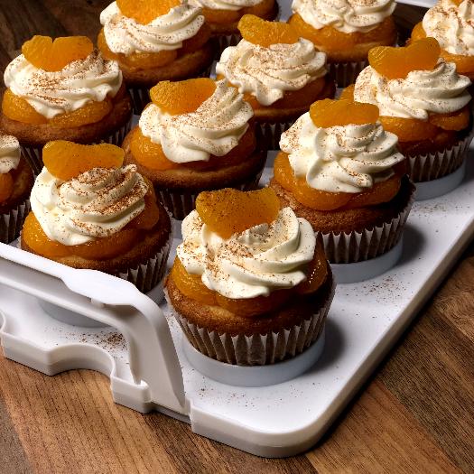 Mandarine-Schmand-Cupcakes_3