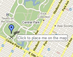 Como planejar seu roteiro de viagem usando o google maps sundaycooks agora stopboris Images