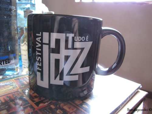 festival tudo é jazz