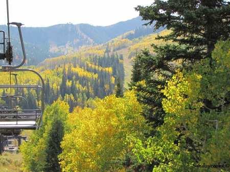 park city rocky mountains montanhas rochosas outlet esqui ski olimpiadas de inverno