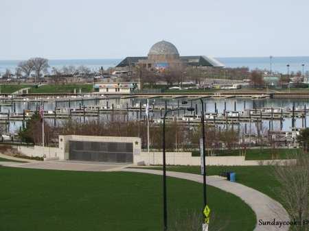 segway tour chicago dica viagem turismo roteiro bike chicago