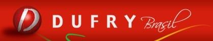 DuFry free shop duty free brasil