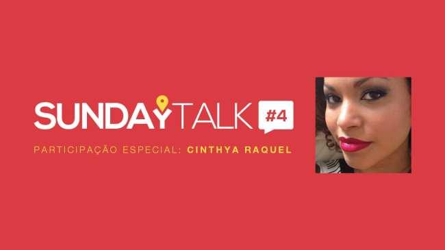 sundaytalk-04-cinthya-raquel