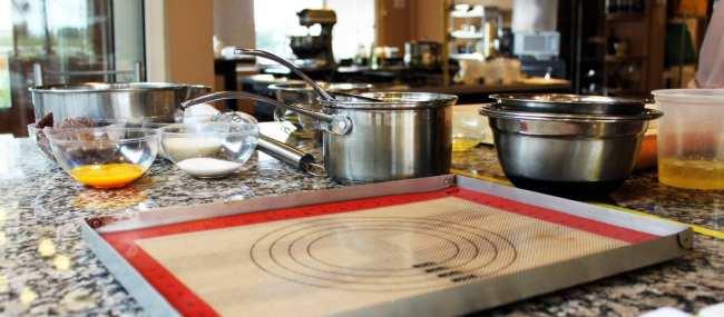 O que fazer em Bariloche - Cooking Class 01