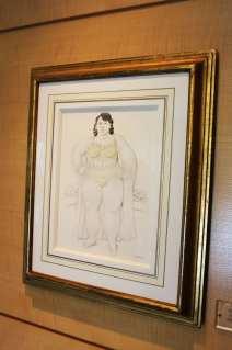 Onde ficar em Washington - Four Seasons Botero