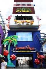 Walking Tour Downtown Vegas - Fremont Experience 2