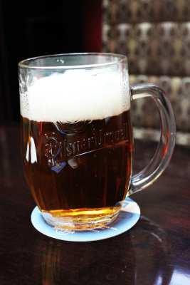 A cultura da cerveja na República Tcheca - Mais Pilsner Urquell
