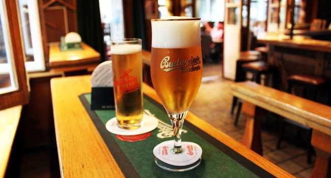 Roteiro de 2 dias em Colônia - Bar Italiano