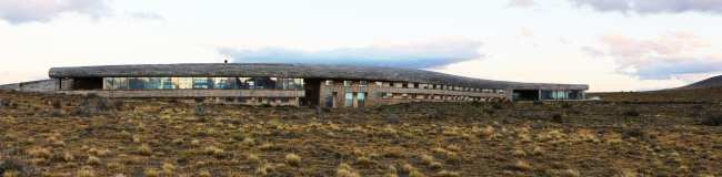 Review Hotel Tierra Patagonia - 18