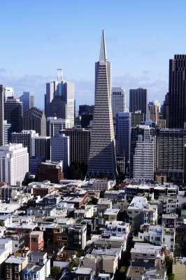 Roteiro de 2 dias em São Francisco - 8