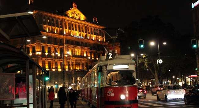 Roteiro de Viena os melhores programas e atrações - Ringstrasse 2
